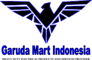 Lowongan Kerja PT Garuda Mart Indonesia, Lowongan Kerja kaltim kaltara Agustus September Oktober Nopember Desember 2019 Januari 2020