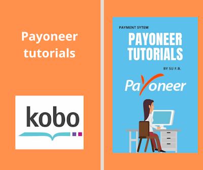 Payoneer tutorials