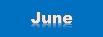 June 2021 Calendar - Empires & Puzzles