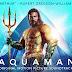 Everything I Need (Film Version) - Skylar Grey (Aquaman OST)