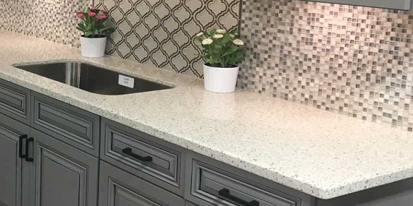 countertop options for kitchens