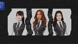 """MNL48 Umumkan Single Ke-6 """"RIVER"""", Ini Dia Susunan Senbatsunya!"""