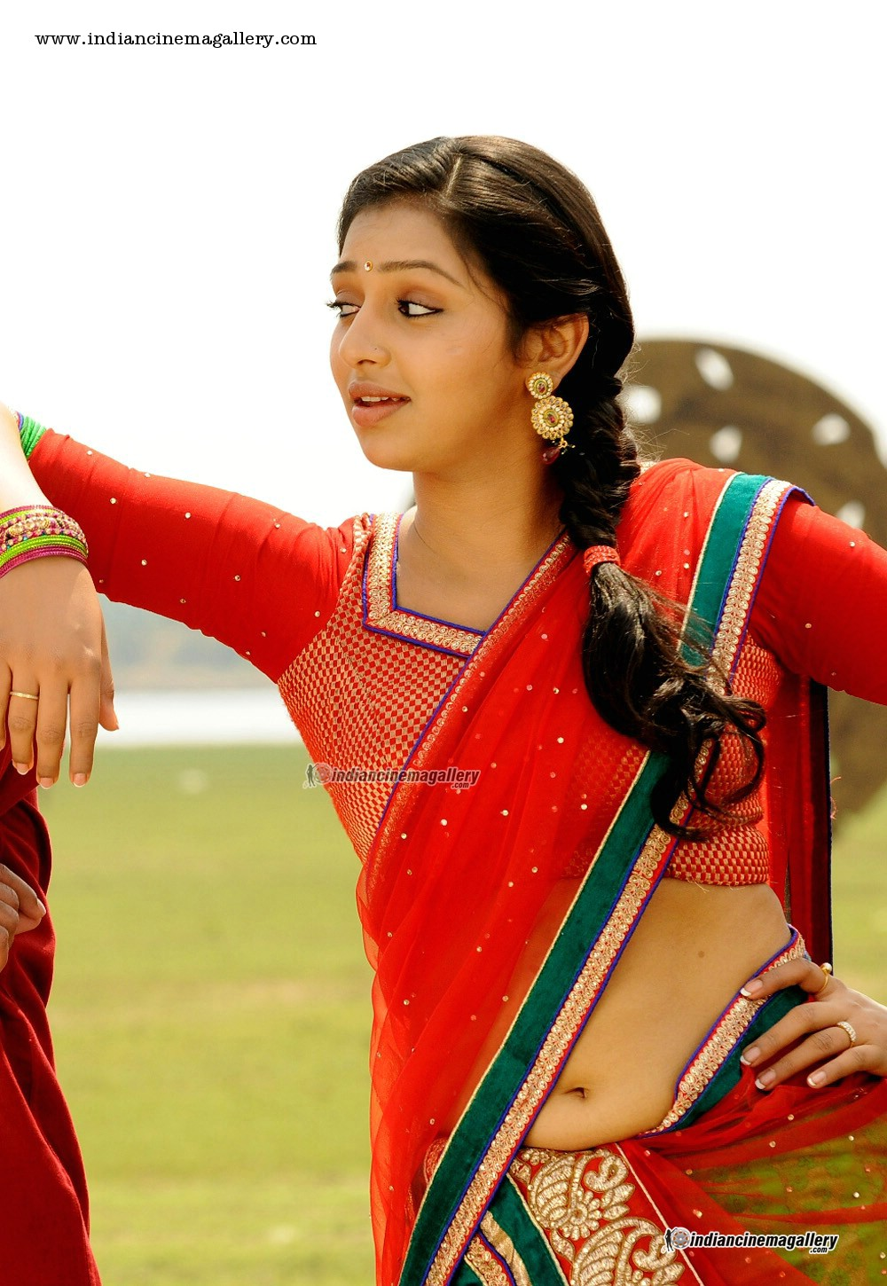Lakshmi Menon Sex Photos