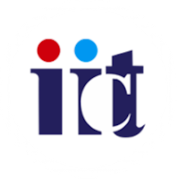 IICT jobs,latest govt jobs,govt jobs,latest jobs,jobs,telangana govt jobs