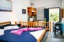 Coral Apartments Karavostasis Folegandros