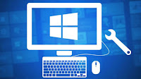 Come pulire il PC lento e sistemarlo velocemente