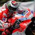 Rumor MotoGP: Negosiasi Lorenzo ke Ducati Dimulai