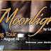 Guest Blog by Lisa Kessler - Characters make the Story… -  and Giveaway - August 5, 2013
