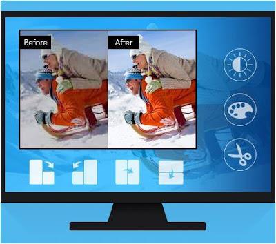 تحميل, برنامج, تحسين, وزيادة, جودة, الفيديو, Video ,Enhancer, أحدث, إصدار
