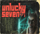 unlucky-seven