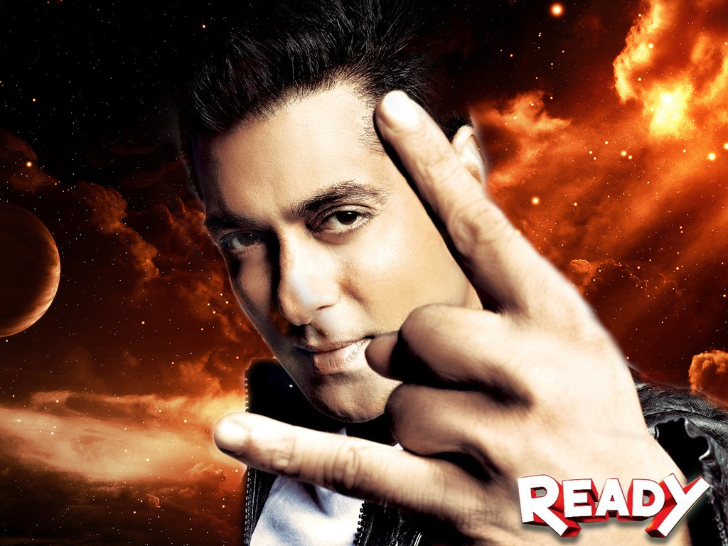 Free Bollywood Wallpapers Download 42 Wallpapers: Download Free HD Wallpapers Of Salman Khan