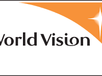 Vacancies In World Vision Technical Officer for Nutrition Cambodia