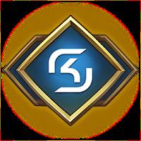 em_teampass_sk_inventory.emotes_teampass