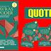 [Quotes] Palavras de Poder, livro de Lauro Henriques Jr publicado pela Editora Alaúde