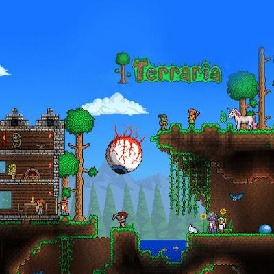 لعبة Terraria ، لعبة Android Terraria ، تنزيل Terraria ، تنزيل Terraria Android ، تنزيل لعبة Terraria لنظام Android ، تنزيل أفضل لعبة Android ، تنزيل الإصدار الجديد من Terraria