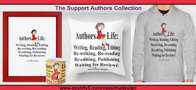 https://society6.com/nassimadesign/collection/support-independent-artists-authors--co