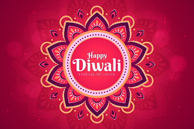 Best and Free Happy Diwali Images And Pic