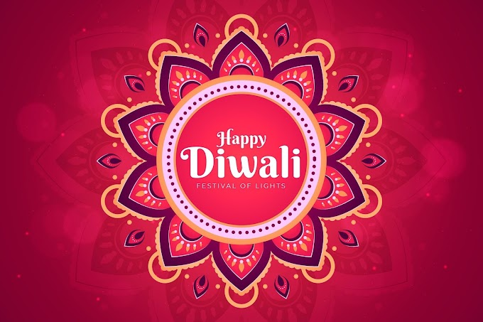 50+ Best and Free Happy Diwali Images And Pics 2020