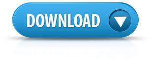 download com anuncios,antispyware, baixar combofix, combofix, download, removedor de virus, removedor malware