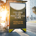✅ Consejos para principiantes sobre Marketing Multinivel