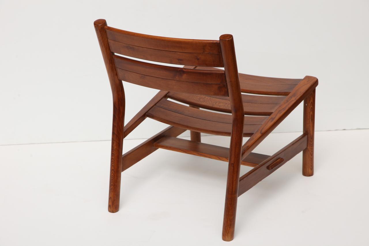 pouf new york gifi elegant best beautiful fauteuil salon de jardin gifi design with salon de. Black Bedroom Furniture Sets. Home Design Ideas