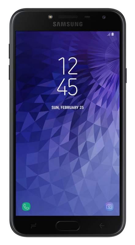 Samsung Galaxy J4 Prime SM-J415 - Harga dan Spesifikasi Lengkap