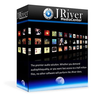 J River Media Center 21.0.48 Final Multilingual Full Patch