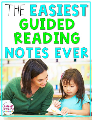 guided-reading-notes