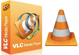 VLC Media 2016 Free Download
