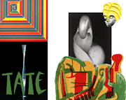 THE TATE COLLECTION I: PASSION OF ARTS ....