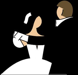 স্বামী স্ত্রীর কার্টুন ছবি ডাউনলোড