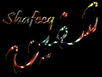 shfeeq,chafiq,shafiq,shafeeq,shafeq, شفيق,