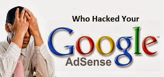 The Latest Method Hackers Use In Hacking Adsense