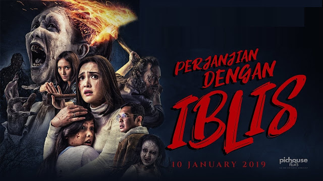 download perjanjian dengan iblis full movie