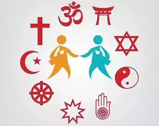 Religion Quotes - Chapter 10
