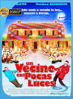 Un Vecino Con Pocas Luces [2006] HD [1080p] Latino [GoogleDrive] SilvestreHD