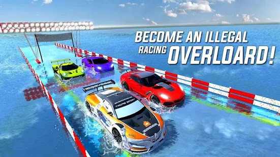 extreme city gt racing stunts mod apk android 1 Archives