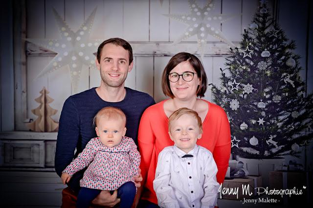 photographe famille vairé, givrand, brem sur mer, st gilles croix de vie