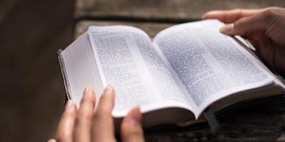 O que é amizade verdadeira segundo a Bíblia?