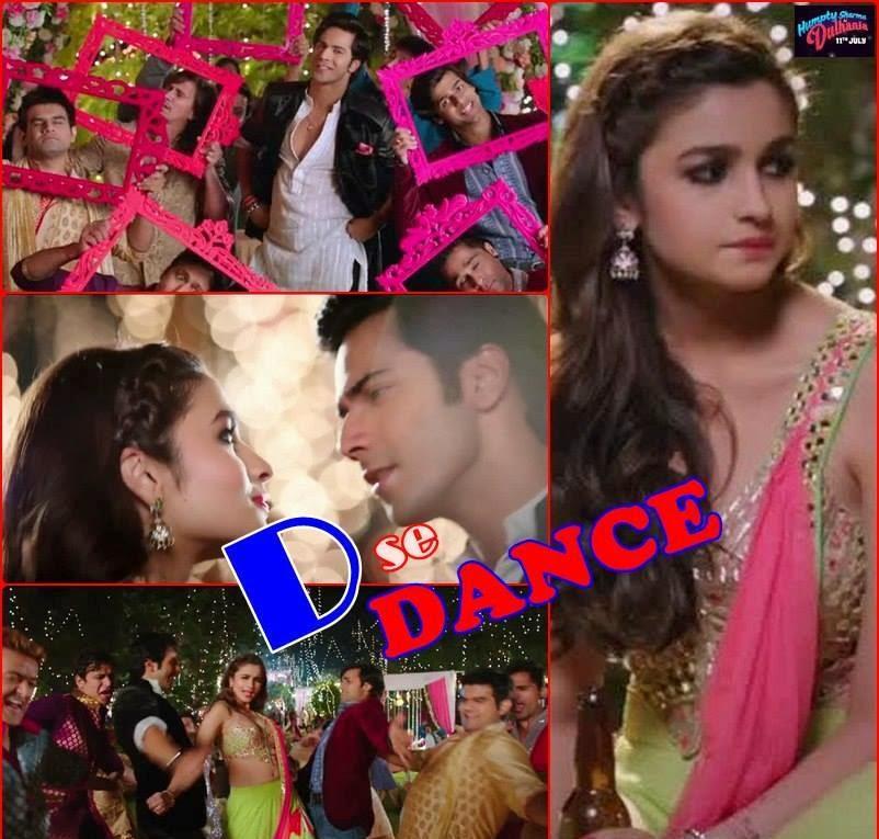 Mera Tu Hi Hai Bas Yaara Mp3 Download: Mp3 Skull Dot Pk