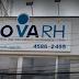 Confira as vagas abertas na Agência NOVA RH (21/10/2020)