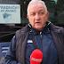 FK Radnički Lukavac - Zlatko Maršalek trener golmana FK Radnički Lukavac, treba pomoć svih naših navijača