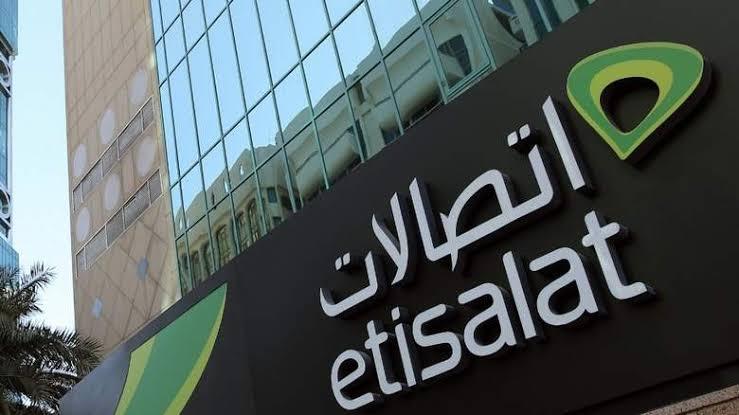 وظائف اتصالات مصر كول سنتر براتب 6 آلاف جنية 2021