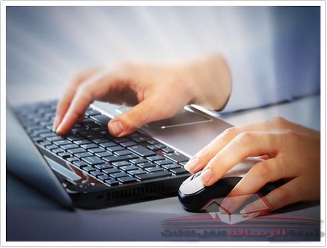 البصيرة الذكية على التسويق عبر الإنترنت ومزاياه