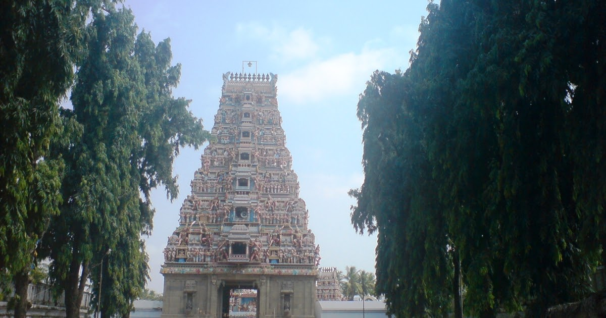 kovur dating site Kovur sri sundhareswarar kovur has a massive temple for lord shiva built by kulothunga chozha, dating back to 7th century.