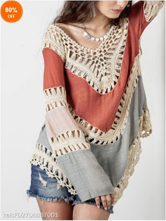 https://www.fashionme.com/en/Products/v-neck-crochet-bohemian-beachwear-213492.html?color=red