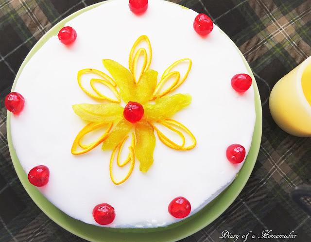 cassata-siciliana-recipe-cake-dessert-Italian-Easter-sponge-cake