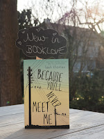because-you´ll-never-meet-me-book