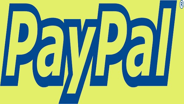 How to Create a PayPal Account and Verify the Account?