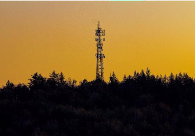 Jaringan 5G dan Keamanan Cyber